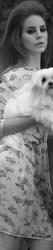 Lana Del Rey Fan rihanna-fenty.com