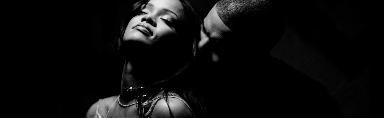Rihanna wins one BET Award