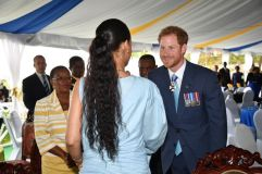 prince-harry-visit-to-the-caribbean-30-nov-2016-2