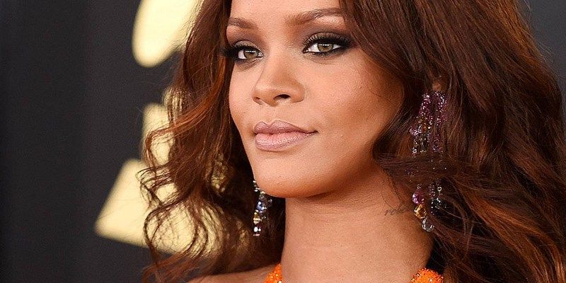 Rihanna to be featured on Kendrick Lamar's new album