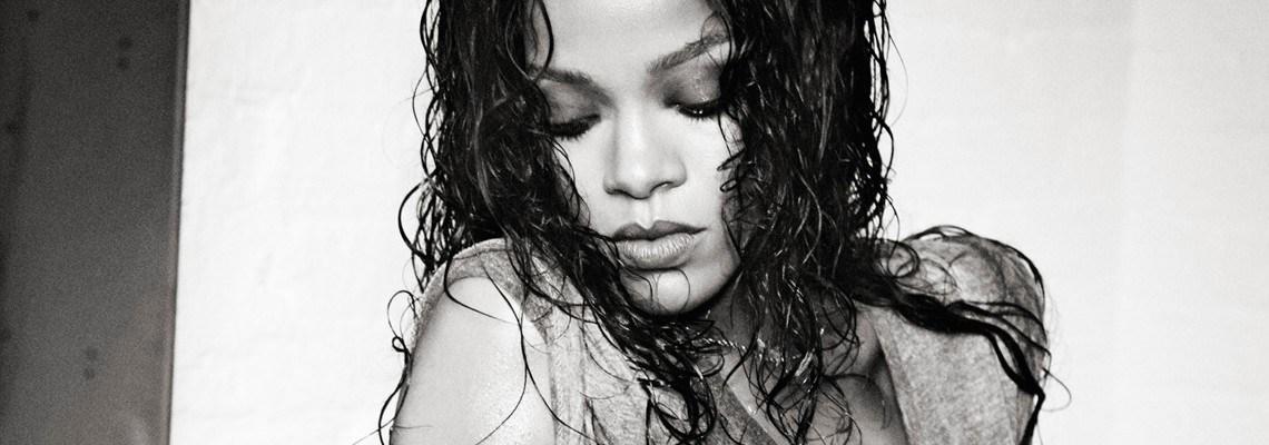 Rihanna earns seventh no. 1 on Hot R&B/Hip-Hop Songs Chart
