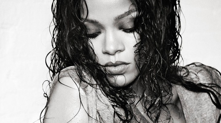 Rihanna earns seventh no. 1 on Hot R&B/Hip-Hop Songs Chart