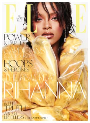 gallery-1504793165-cover-main-newsstand