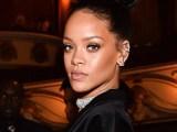 Rihanna among 2017 Fashion Awards nominees