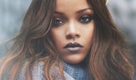 The Making of Rihanna's Nefertiti-Inspired Hat rihanna-fenty.com