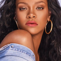 Mattemoiselle Spanked Fenty Beauty