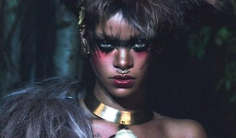 Rihanna scores 50th Top 40 Billboard Hot 100 Hit rihanna-fenty.com