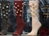 Rihanna and Stance team up for Valentine's collab Cold Hearted rihanna-fenty.com