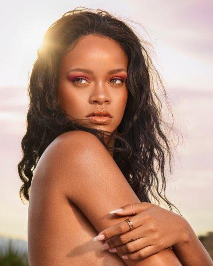 New Fenty Beauty products coming on May 21st Rihanna