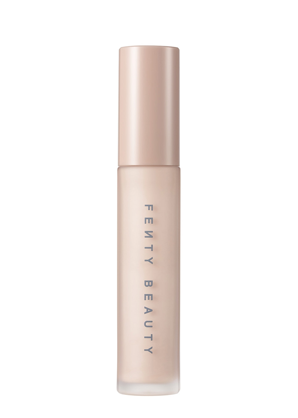 Rihanna Fenty Beauty Pro Filt'r Amplifying Eye Primer