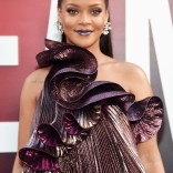 Rihanna attends Ocean's 8 world premiere on June 5, 2018 New York Photos