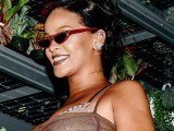 Rihanna talks body positivity and social media