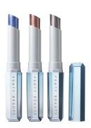 Fenty Beauty Frosted Metal Lipstick Trio