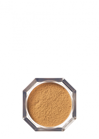 Fenty Beauty Pro Filt'r Instant Retouch Setting Powder Hazelnut