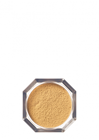 Fenty Beauty Pro Filt'r Instant Retouch Setting Powder Honey