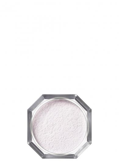 Fenty Beauty Pro Filt'r Instant Retouch Setting Powder Lavender