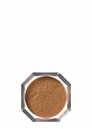 Fenty Beauty Pro Filt'r Instant Retouch Setting Powder Nutmeg