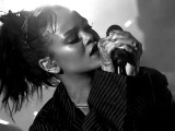 Rihanna's vocal producer Kuk Harrell talks recording ANTI