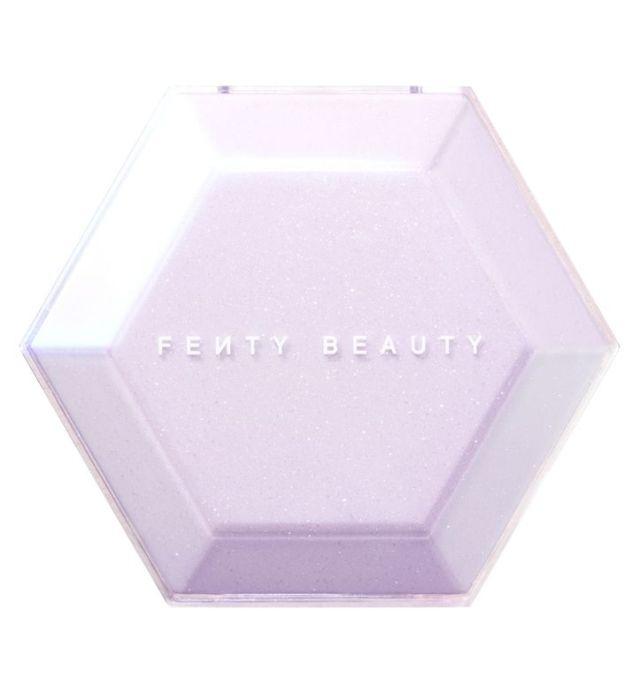 Fenty Beauty Diamond Bomb II highlighter