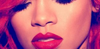 Rihanna LOUD