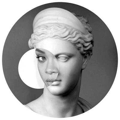 Rihanna Afrodite