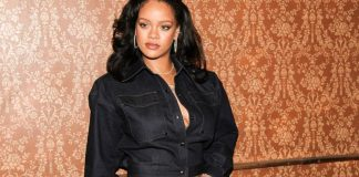 Entrevista Legendada: Rihanna para Vogue Forces Of Fashion