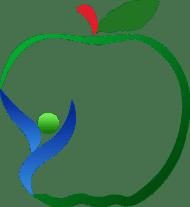 root india logo