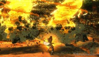 Naruto To Boruto Shinobi Striker Pc Telecharger