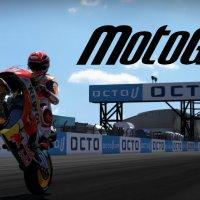 MotoGP 17 Free Download Full Game for PC