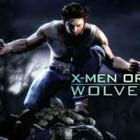 X-Men Origins Wolverine Game Free Download for PC