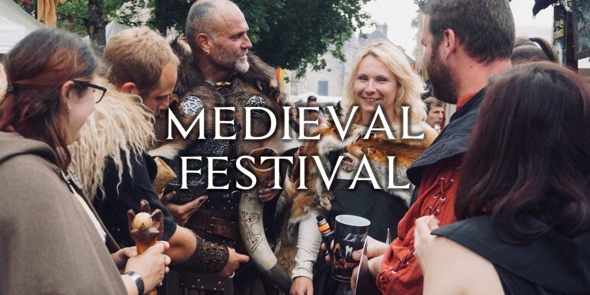 【300枚】中世やファンタジーの衣装の参考に!中世祭り【資料、トレス、加工】