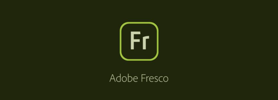 Adobe fresco アナログ 対応