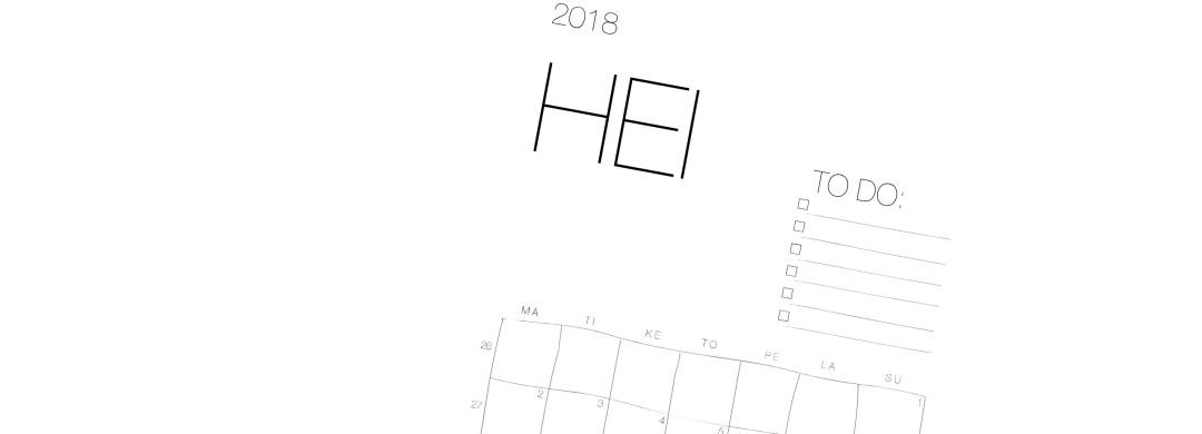 tulostettava-kalenteri