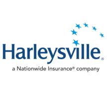 Harleysville, a Nationwide Insurance Company