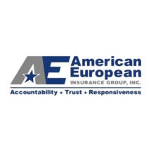 American European Insurance Group