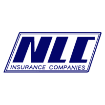New London County Mutual Insurance Companies