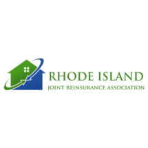 Rhode Island Joint Reinsurance Association
