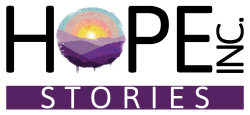 Hope Inc. Stories