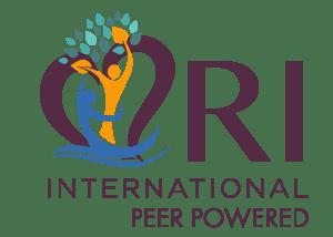 RI International Peer Powered