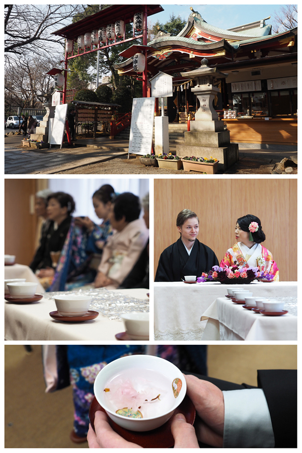 japanese-wedding-01