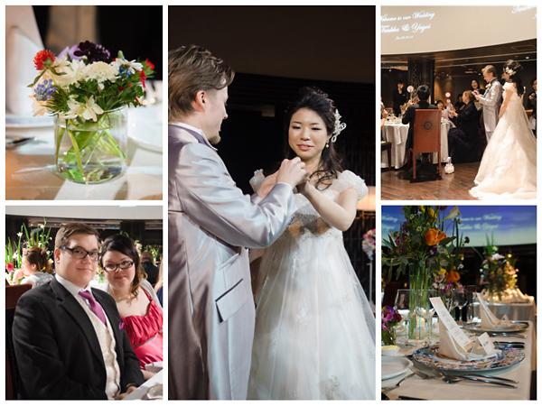 japanese-wedding-09