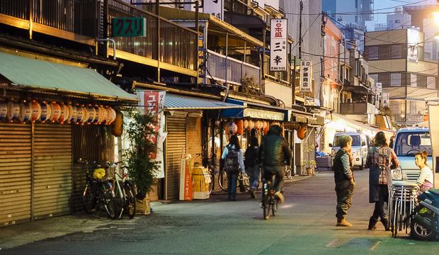 japan-tokyo-asakusa-1