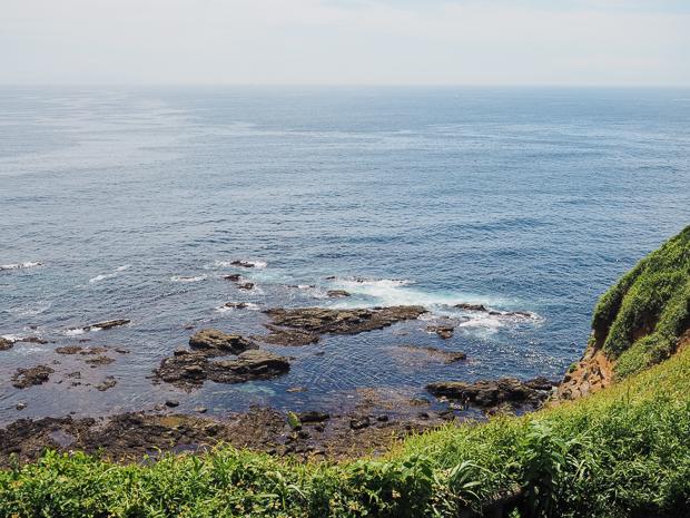 miura-yogashima-10