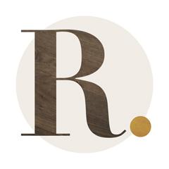 Riisa.net