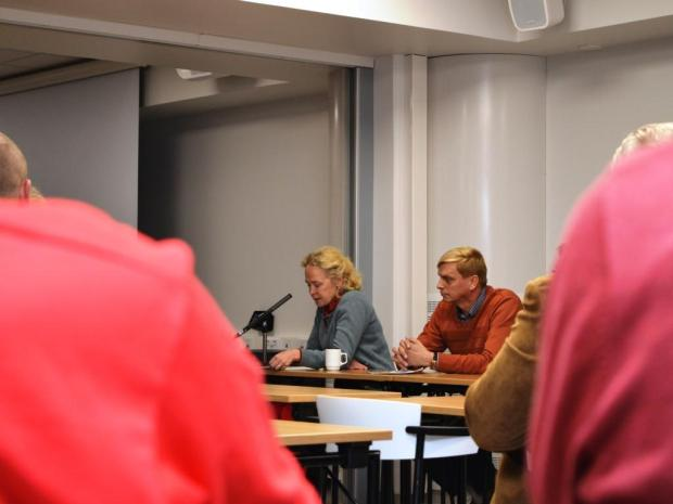 Lappeenranta 24.10.2014 (2)