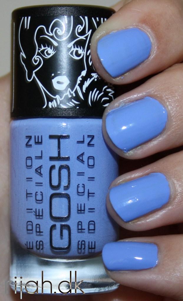 GOSH - Lavender Love