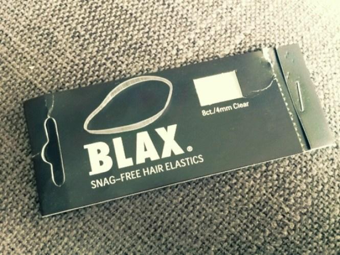 Elastik tip - telefonledning elastik