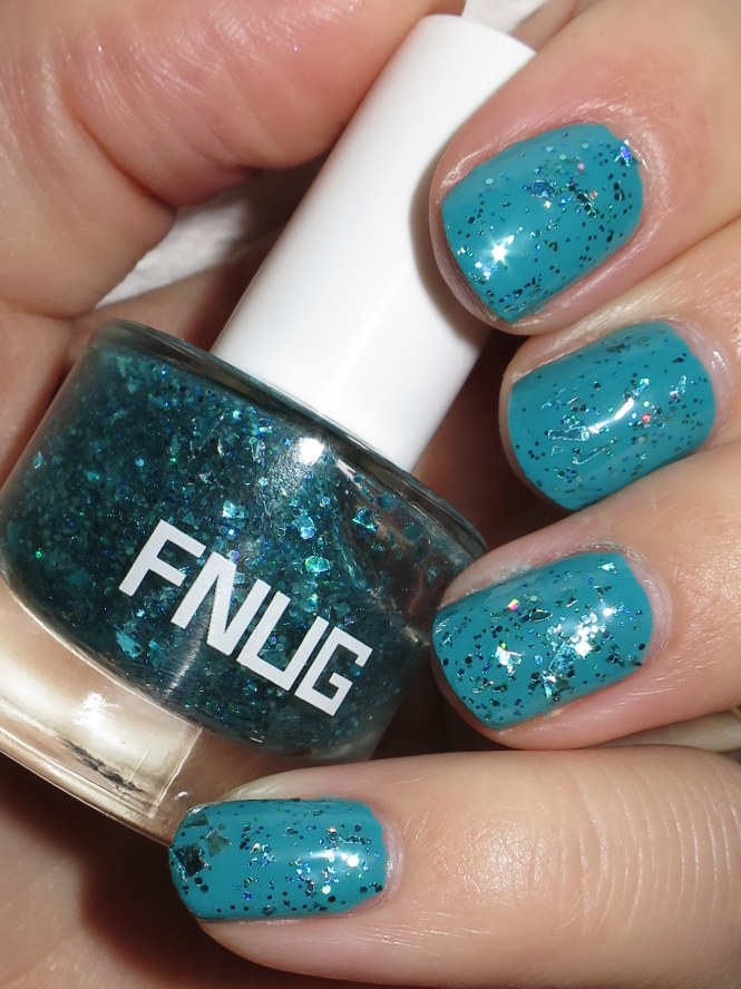 FancyFridayFNUGPicturePolish2
