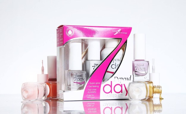 Depend7DayPolish2