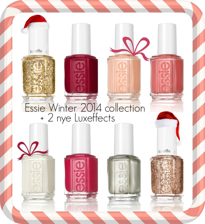 essiewinter2014luxeffects